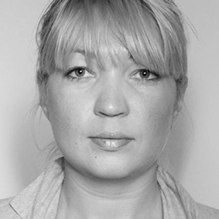 Inga Naruševičiūtė