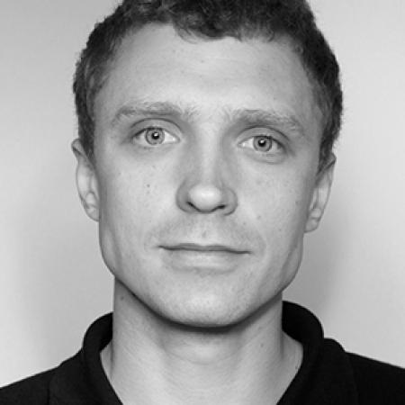 Petras Matulaitis